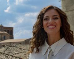 Ferrandina, insediata l'Amministrazione Lisanti: Margherita Epifania eletta presidente del consiglio comunale